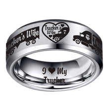 Today Only 60% Off 😍 Free Bracelet w/Purch Ladies Titanium Ring  ⭐️⭐️⭐️⭐️⭐️Reviews
