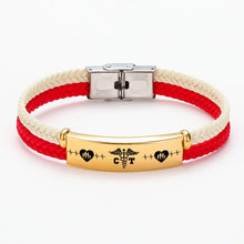 Today Only 60% Off ❤️  Cardiology Tech Bracelet