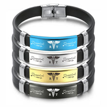 Today Only 60% Off 😍  Free Bracelet W/Purch! RT Life Titanium Ring  ⭐️⭐️⭐️⭐️⭐️  Reviews