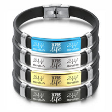 Today Only 60% Off 😍  Scrub Life Bracelet