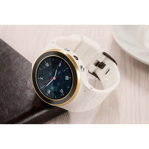 Android 5.1 Os Support Smart Watch Watch