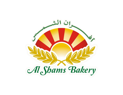 Al Shams Bakery