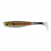 Big Bite Baits Suicide Shad 7 inch