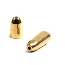 Damiki Bullet Weights