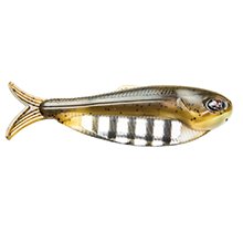 Doomsday Tackle C Shad 3.2