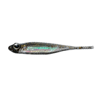 Fish Arrow Flash J 1 inch SW Series