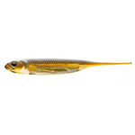 Fish Arrow Flash J 3 inch