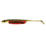 Fish Arrow Flash J Shad 3 inch