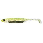Fish Arrow Flash J Shad SW Series 3 inch