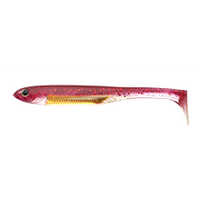 Fish Arrow Flash J Shad SW Series 4.5 inch