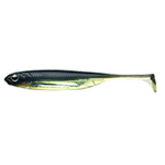 Fish Arrow Flash J Shad SW Series 4 inch