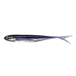 Fish Arrow Flash J Split SW Series 5 inch
