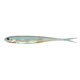 Fish Arrow Flash J Split SW Series 7 inch