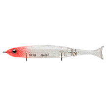 Fish Arrow Huddle Minnow Hard 65mm