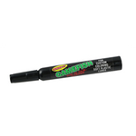 Spike It Gamefish Scented Marker