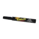 Spike It Garlic Scented Marker