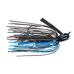 Strike King Pro Model Rattling Jig 3/8oz