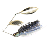 Damiki TOT Spinnerbait 1/2oz