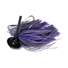 Damiki Touch Jig 3/8oz