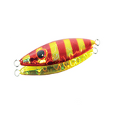 Xesta Slow Emotion Flap Jig 100g