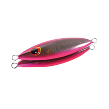 Xesta Slow Emotion Flap Jig 120g
