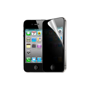 Flex Pro Iphone Privacy Screen Protector