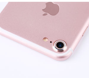 FLEX PRO METAL IPHONE LENS PROTECTOR