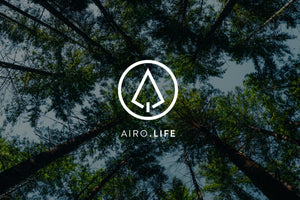 What is AIRO.LIFE?