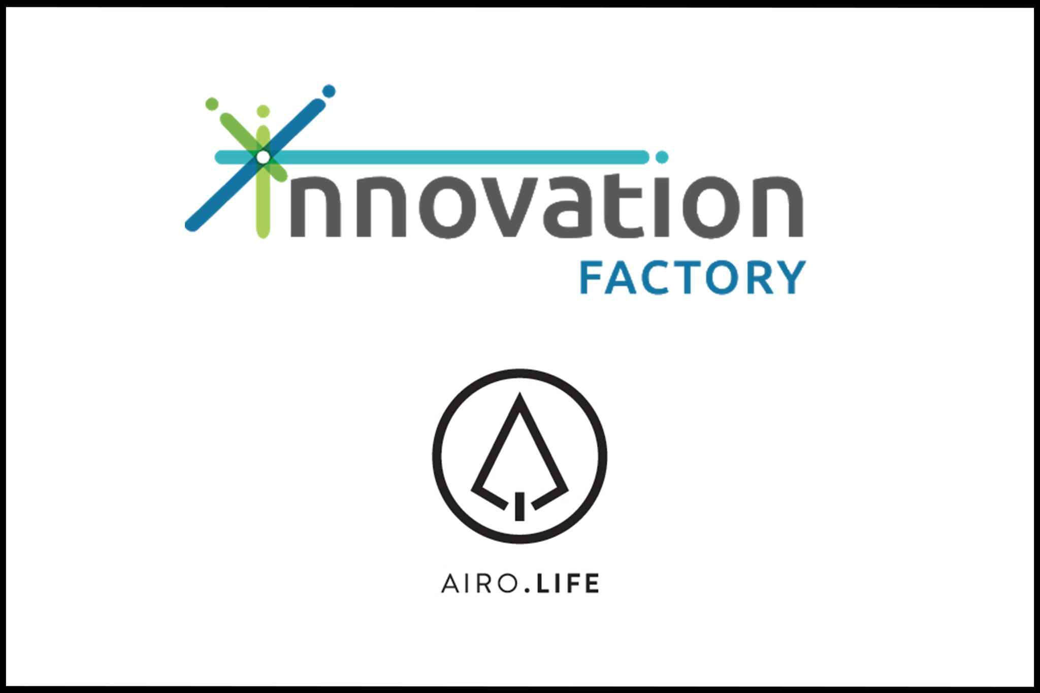 Relocation for Innovation!