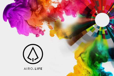 Airo.Life Wins Creative Business Cup
