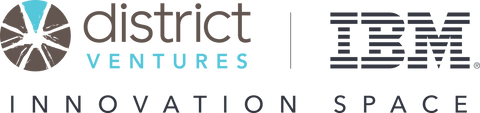 District Ventures | IBM Innovation Space