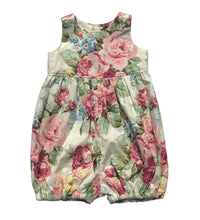Tabitha Playsuit