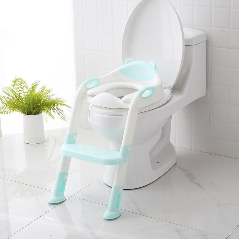 Kids Toilet Training Aid Potties ShopRely