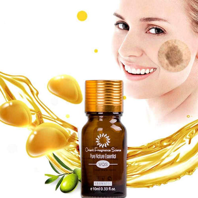 Ultra Brightening Oil Beauty ShopRely