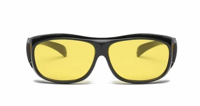 Ultra Night Vision Glasses ShopRely