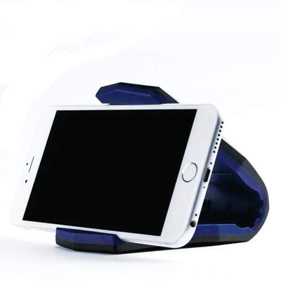Car Phone Holder Stand Phone holder ShopRely