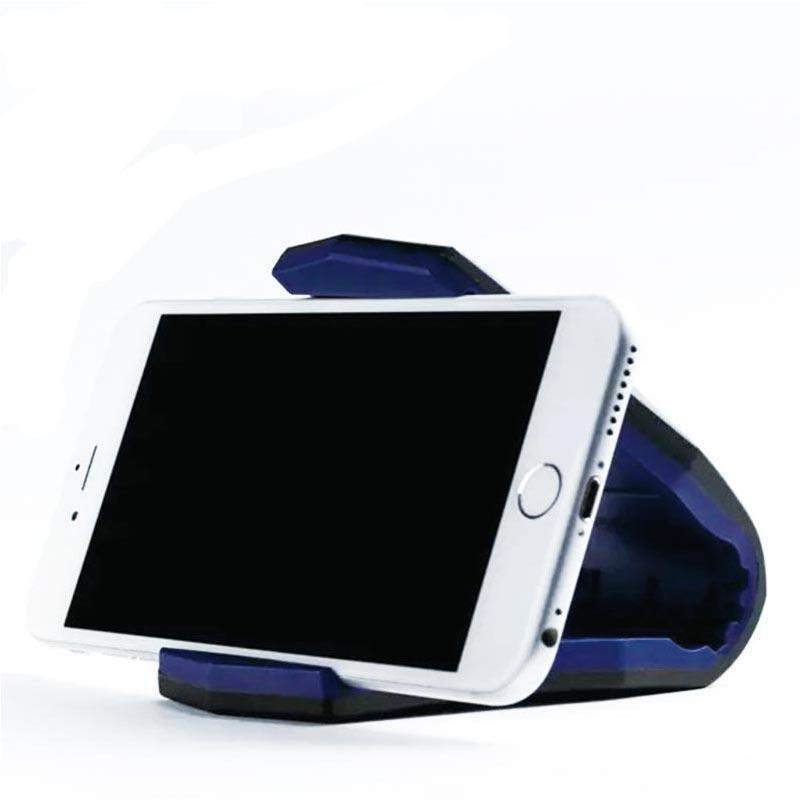 Car Phone Holder Stand-ShopRely