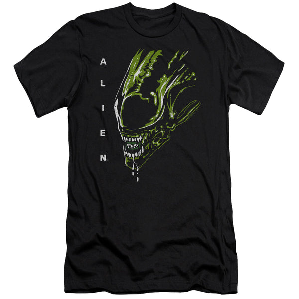 Alien - Acid Drool Short Sleeve Adult 30/1