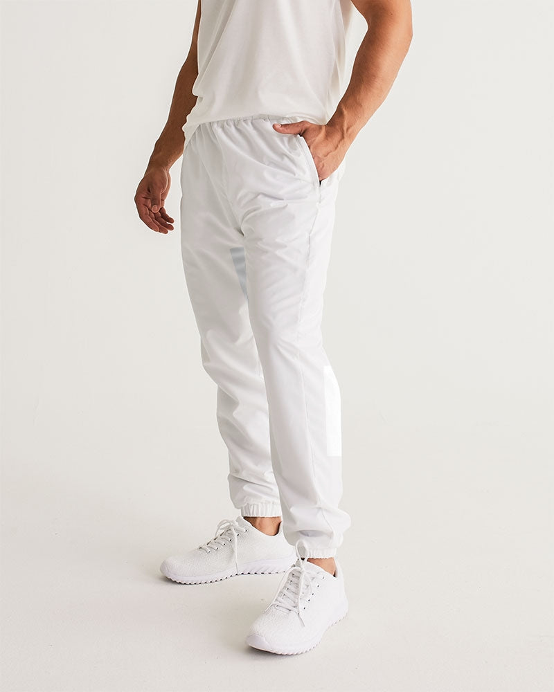 connfi_2020_icon_2color Men's Track Pants
