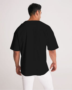 Men's Premium Heavyweight Tee