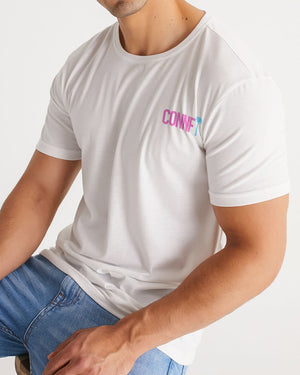 Miami Vice Lifestyle Tee