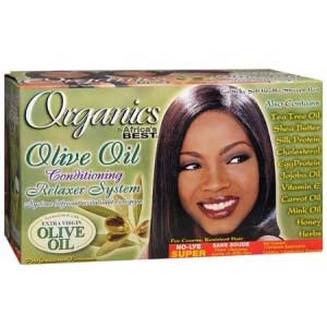 Africas Best _organics_olive_oil_conditioning_relaxer_system_super
