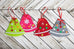 Bells Craft Kit - Kids Crafts Inc