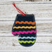 Mitten Craft Kit - Kids Crafts Inc
