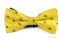 American tie wear , tie deals bowtie discounts , shades on sale , shop amazon shop american tie wear