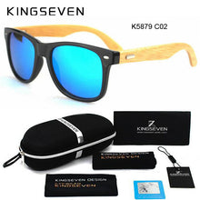 Men Wooden Sun glasses fashion - ALL NECKTIES