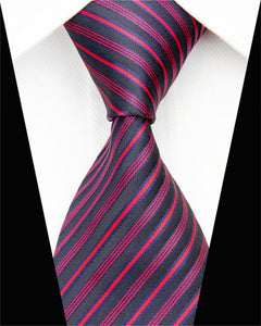 Skinny fashion Tie - ALL NECKTIES