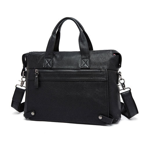 Men bags Laptop Tote Briefcases Crossbody bags - ALL NECKTIES