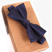 Bowtie's for wedding men Business Formal fashion - ALL NECKTIES