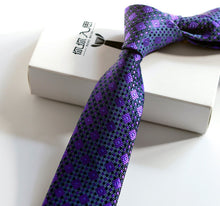 high quality Needles 7cm ties for men - ALL NECKTIES